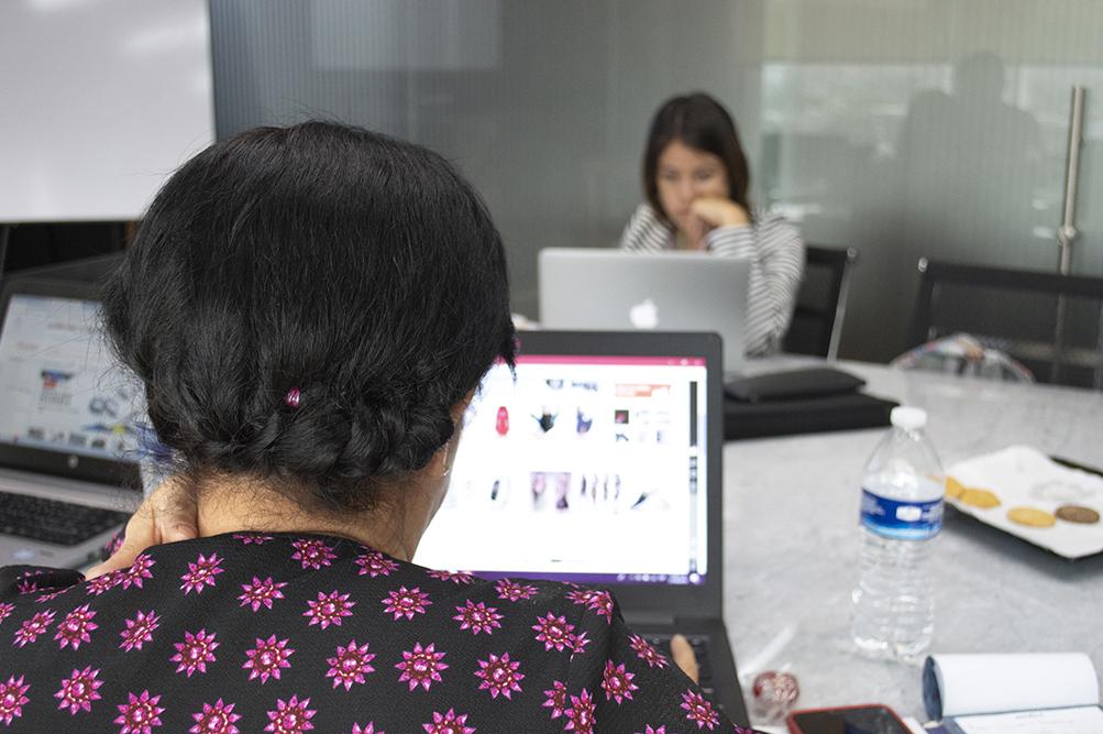 como-sacar-visa-china-en-méxico