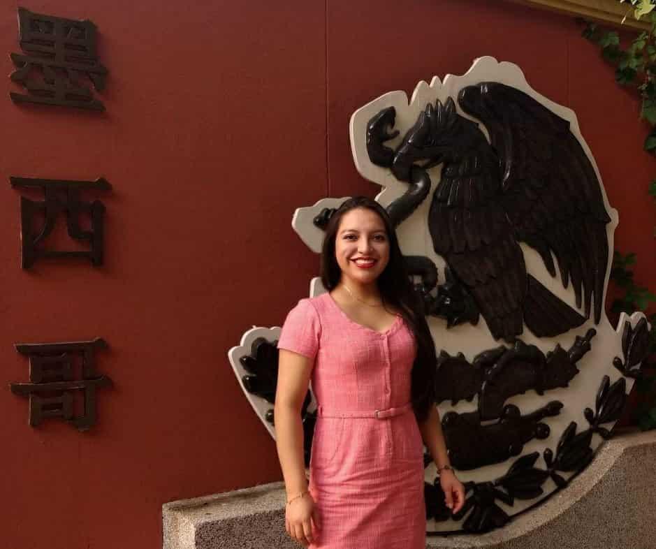 embajada-de-mexico-en-china