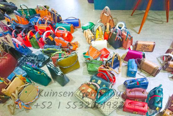 mercado-de-yiwu